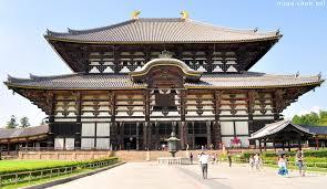 contemporary style architecture ancient japanese architecture design ebizby design