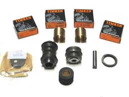 1953 ford truck parts ford steering box rebuild kits parts early ford store of ca