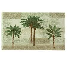 Palm Tree Outdoor Rug Tejn Rug White Ikea Creative Rugs Decoration