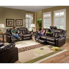 Leather Reclining Sofa Set by Lovely Leather Reclining Sofa Set 36 Living Room Sofa Inspiration