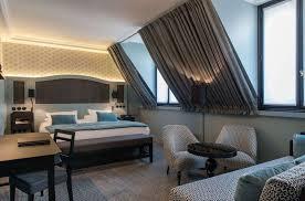 grand luxury room 5 star hôtel d u0027aubusson