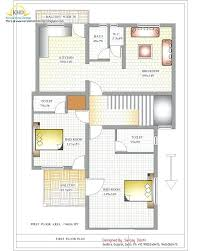house layout design as per vastu house layout design imposing perfect decorations house layout plans