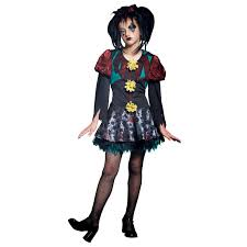 Girls Scary Halloween Costumes 80 Costume Images Halloween Ideas Costumes