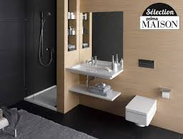 le badezimmer badezimmer le 100 images best 25 badezimmer beige ideas on