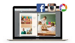 yearbook maker online yearbook photo books your school memories in a yearbook