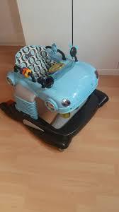 gehfrei abc design gebraucht gehfrei walker ralley hopser abc design in 75323 bad