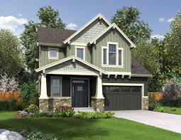 plan 69608am master down craftsman with options craftsman