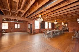 Event Space Rental Downtown Los Angeles Carondelet House Wedding U0026 Event Venue Ideas Tips Venuelust