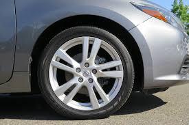 nissan altima 2016 folsom certified pre owned 2016 nissan altima 3 5 sl 4dr car in roseville
