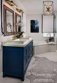 118 best bathroom images on pinterest bathroom ideas room and