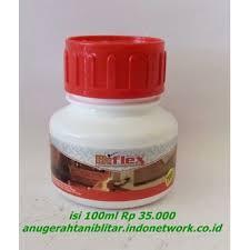 Obat Rayap jual biflex obat rayap oleh toko pertanian anugerah tani blitar di