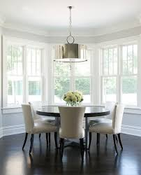 Best  Transitional Dining Rooms Ideas On Pinterest - Dining room windows