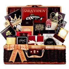 high end gift baskets 7 best high end gifts images on favors gifs and gifts