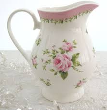 pitcher of roses 107 best water pitchers images on water pitchers dish
