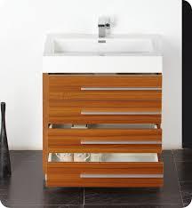 Bath Vanity Cabinets Bathroom Vanities Buy Bathroom Vanity Furniture U0026 Cabinets Rgm