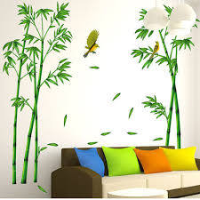 compare prices on bamboo wall sticker online shopping buy low