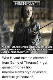 Make Your Own Game Of Thrones Meme - 25 best memes about game of thrones game of thrones memes