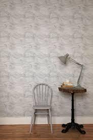 18 best glam wallpapers images on pinterest schumacher fabric