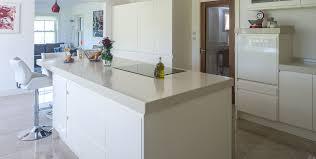 handleless tierney kitchens
