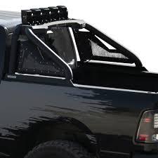 Dodge 1500 Truck Bed - go rhino dodge ram 2013 complete kit sport bar 2 0