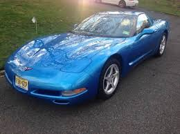 2000 corvette hardtop 2000 chevrolet corvette photos specs radka car s