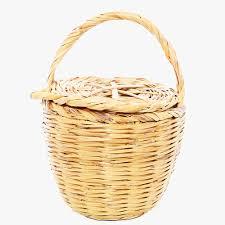 large wicker baskets with lids birkin basket jane birkin basket handmade basket with lid