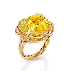 fine diamonds rings images 9540 best fine jewelry rings images rings jpg
