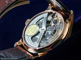 Resume Job Quartz by Mechanical Watches Can Be Thousands Of Dollars More Expensive Than
