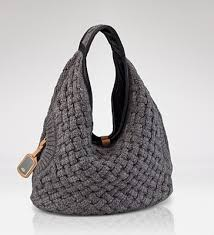 ugg sale handbags 197 best ugg s images on shoes casual and