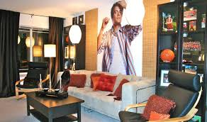 Apartment Design by Ikea For Scott U0027s Apartment U0027s By Interior Designer Mom Youtube