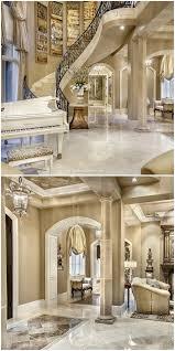 Sater Design Group Villa Belle Custom Home Plan By Sater Group U2014 Style Estate