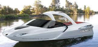 2008 malibu corvette boat for sale malibu just unveiled corvette boat page 2 archive through