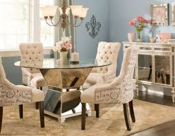 dining dining tables and chairs for two stunning small dining