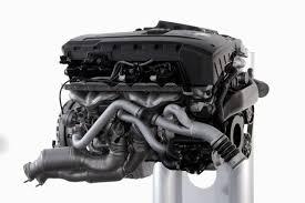 07 bmw 335i turbo bmw 335i engine turbo bmw engine problems and solutions