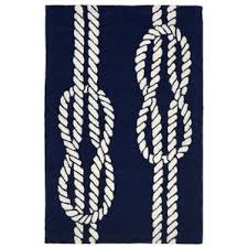 Round Nautical Rugs Nautical Area Rugs You U0027ll Love Wayfair