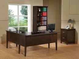 L Shape Computer Desk With Hutch by Bush L Shaped Computer Desk Desk Design Small L Shaped