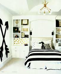 College Room Decor Bedroom College Room Decor Cheap Ideas Wall Livingroom
