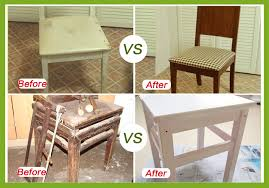 Upholstery Protection Spray Furniture Protection Spray Paint Water Based Wood Paint Coating
