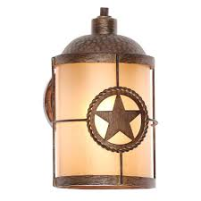 Exterior Pendant Light Outdoor Wrought Iron Lighting Fixture Wrought Iron Ls From
