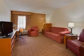 la quinta inn u0026 suites lakeland east near interstate 4 u0026 hwy 582