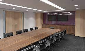 conference room designs audio visual design visual synergy