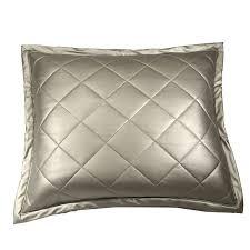 faux leather throw pillows th pwfq2218 tau jpg