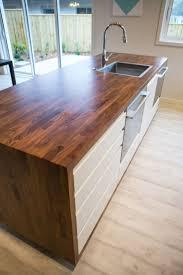 Sink Design by Mercer