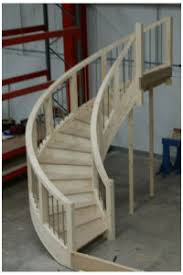 Custom Staircase Design Bespoke Custom Made Staircases Uk Staircase Manufacturers