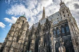 vienna rough guide 8 hours in vienna austria life calling