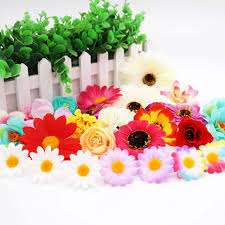 News Flowers PromotionShop For Promotional News Flowers On - Flowers home decoration