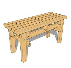 159 best park bench cheap and easy images on pinterest chairs