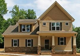 build my house home building morgantown home builder how to choose a contractor to