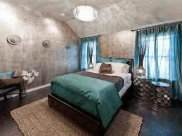 most relaxing bedroom colors miranda bedroom bench upholstered