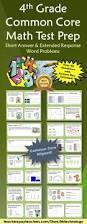91 best test taking strategies images on pinterest math test